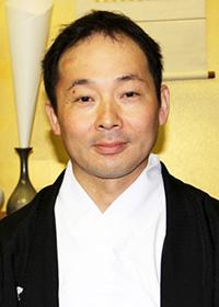 坂口 勝宏